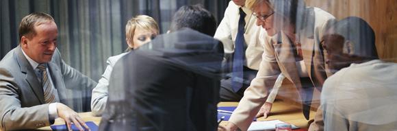 Sistemas de Intercambio Automático de Información Financiera: ¿están las entidades preparadas?