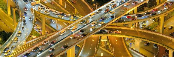 cambios contables en infraestructuras