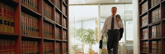 Sentencia tribunal supremo IVA