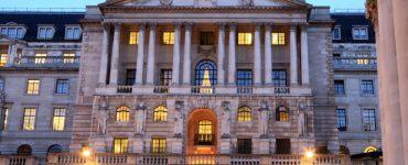 analisis sector bancario