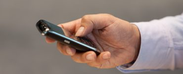Los nuevos usuarios demandan nuevas experiencias a las Pymes