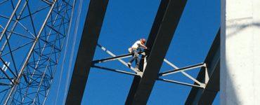 sector infraestructuras España