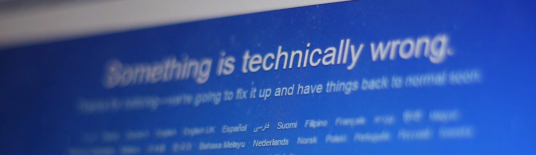 preparacion ante los nuevos riesgos de ciberseguridad