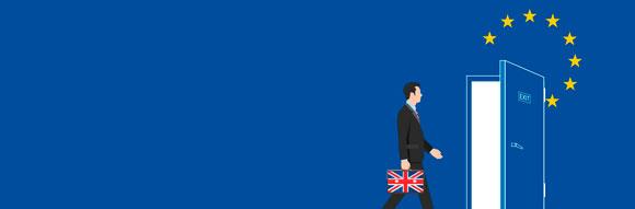 Brexit artículo 50