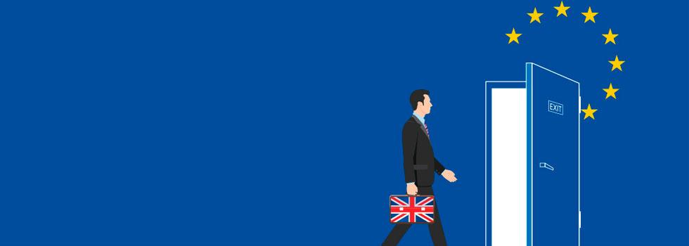 activación artículo 50 Brexit