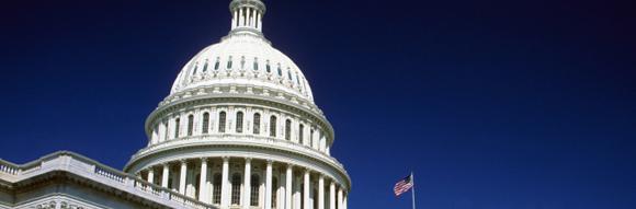 reforma fiscal usa donald trump