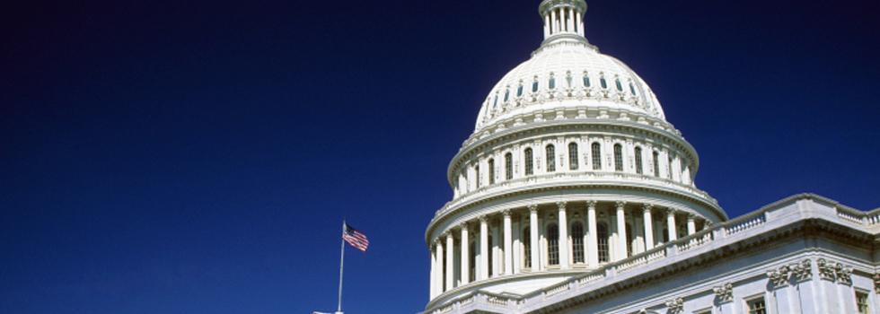 reforma tributaria EE.UU