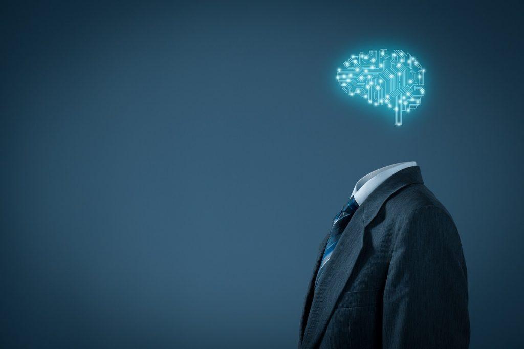 Inteligencia Artificial, Smart Data Spain Summit, Big Data, Business Analytics