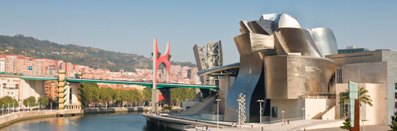 Bilbao-tribunaHA-580