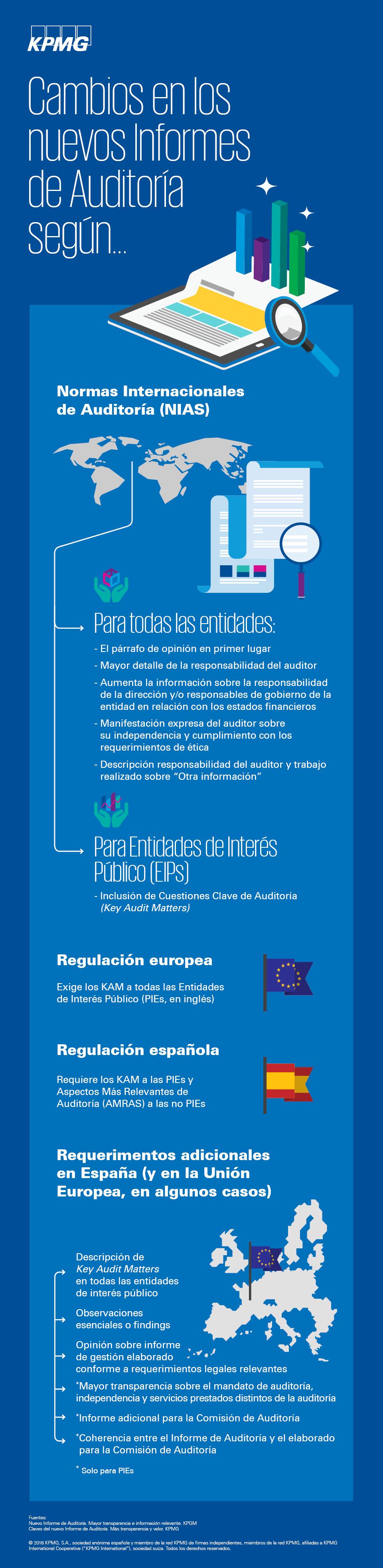 Infografia_Nuevo_Informe_de_Auditoria_2_72ppp