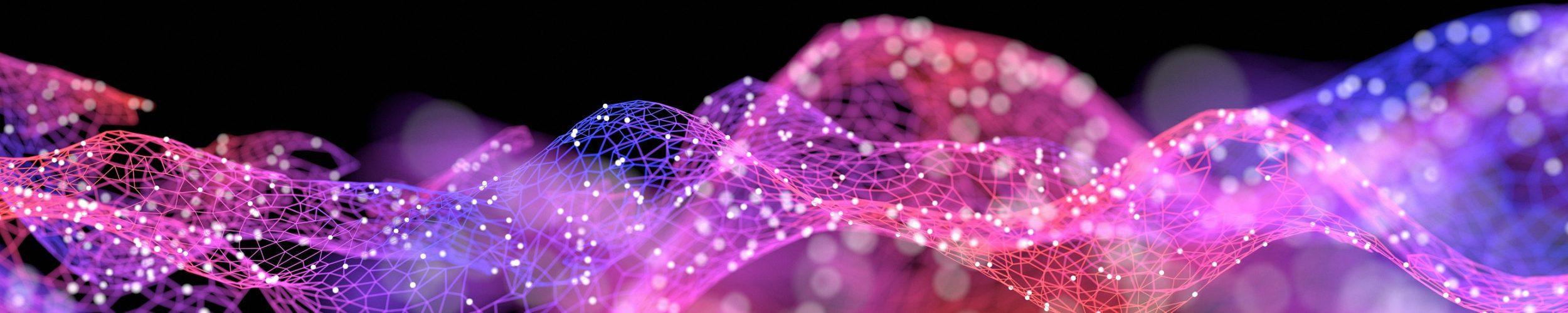 La ética en el Big Data