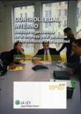 control legal