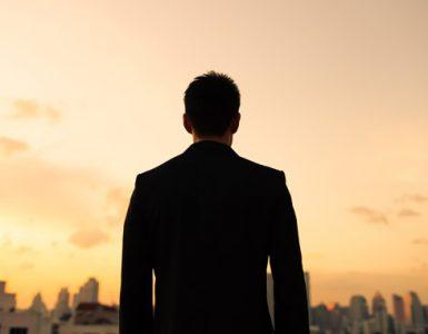 Visión de los CEOs