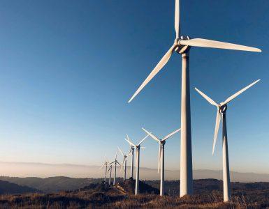 Retos energía gobierno