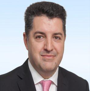 Julio Cesar García KPMG