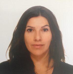 Marta Sobrino KPMG