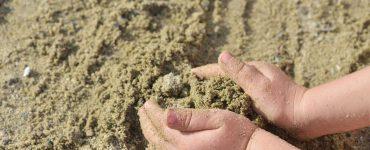 sandbox sistema financiero español