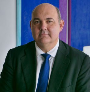 francisco uria kpmg