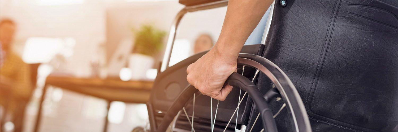 Cabecera-Discapacidad