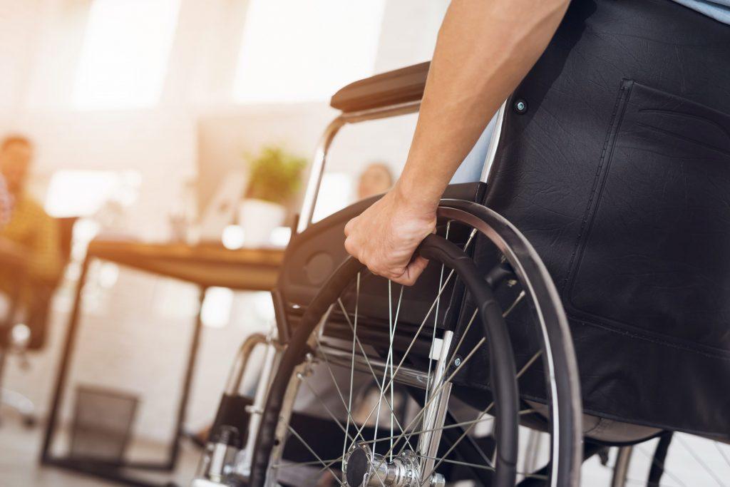 talento-discapacidad