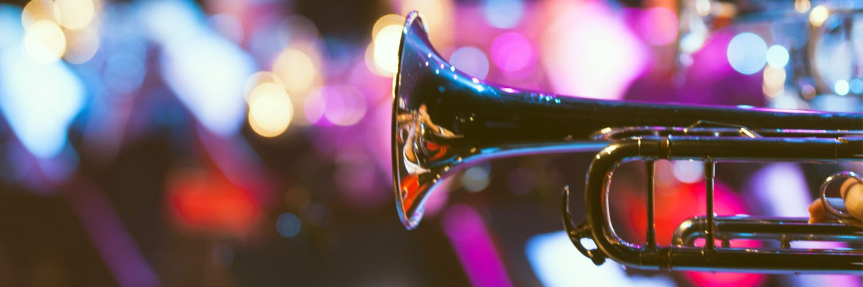 compliance musica