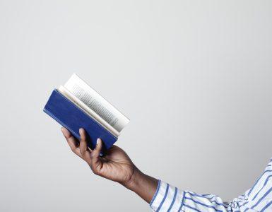 lectura obligada