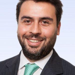 Rafael Tejedor-KPMG