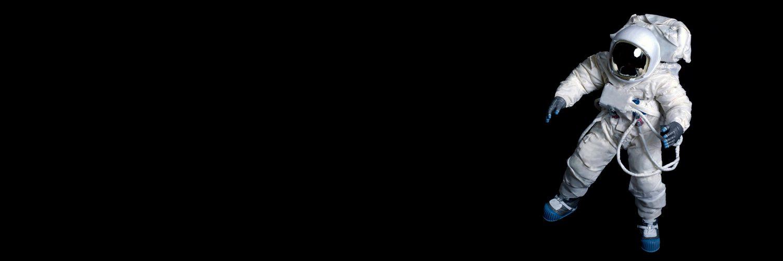 Apolo 11ROI