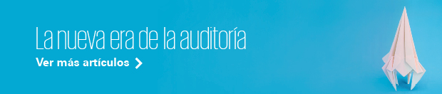 era auditoria