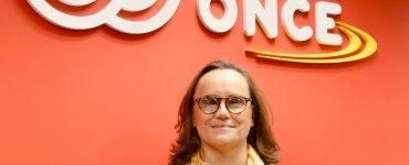 Sabina Lobaro ONCE