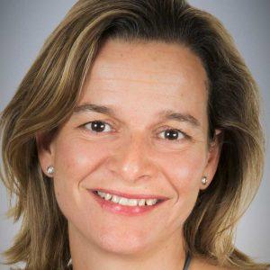 Patricia Reverter KPMG