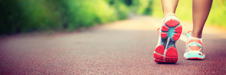 caminar hacia cero emisiones