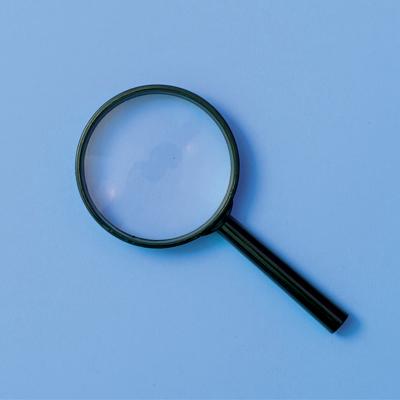 confianza transparencia