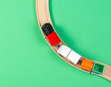 liberalizacion ferroviaria