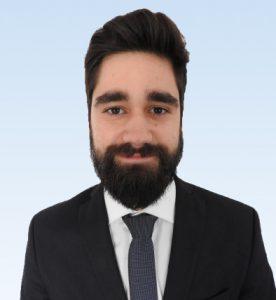 Iván Melis KPMG