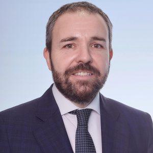 Francisco Fenrández KPMG