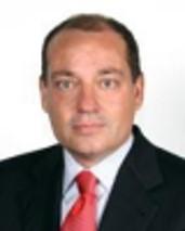 José Marí Olano KPMG
