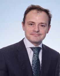 Luis Fernández Santos