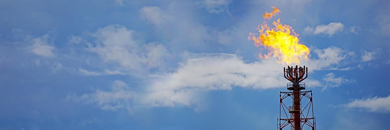Petróleo y COVID-19