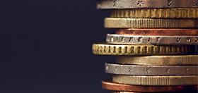 Novedades Declaración de la Renta 2019