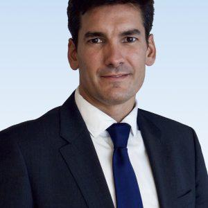Carlos Bardavío