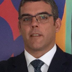 Alejandro Agudo