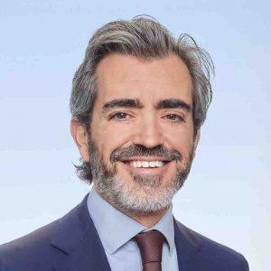 Jaime Ibañez KPMG