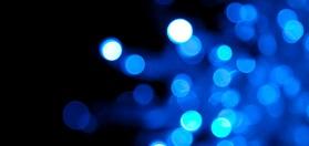Claves energía COVID-19