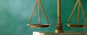 litigiosidad covid-19 litigation funding