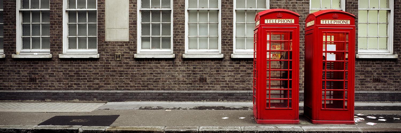 Brexit, no ampliación del período transitorio