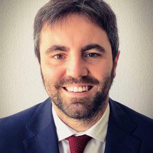 Diego_Herrero_KPMG_Abogados