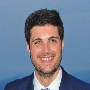 David Fernández KPMG
