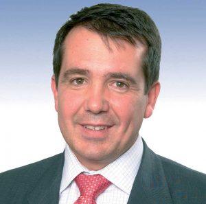 Julio Álvaro
