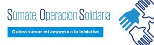 SOS-proyecto-solidario
